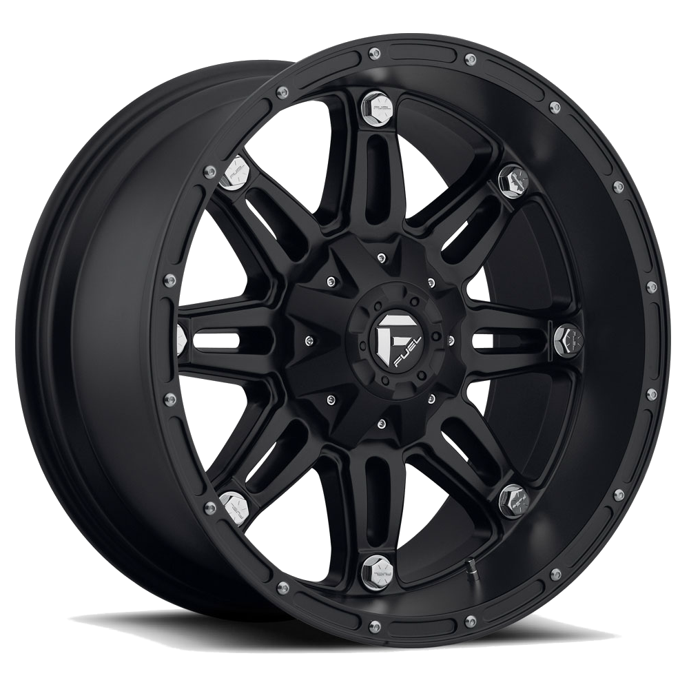 Off Road Rims And Tires Package >> Wheel And Tire Packages Kingwood Tx Houston Tx Bigtex Tires Offroad